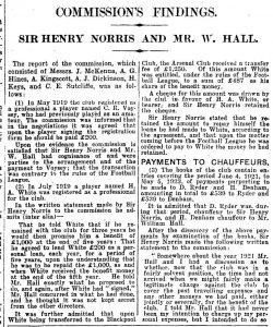 Daily Mail 30 August 1927 (1)