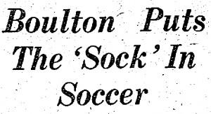 1937_04_05 Boulton DExp