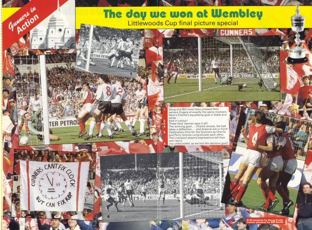 1987-04-11 Charlton Athletic (H) FL 07a