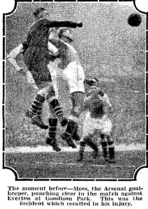 1935-03-18-daily-mirror-moss-injury